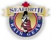 Seaforth