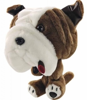 Longridge: Funda Bulldog ¡13% dtº! -