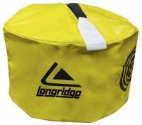 Longridge: Bolsa de Golpeo ¡17% dtº! -