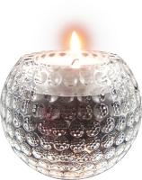 Longridge: Vela de Bola de Cristal -