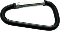 Longridge: Carabina para Bolsa 4 cm -