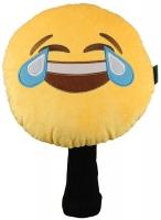 Winning Edge: Funda para Driver Emoticon Tear Drops ¡20% dtº! -