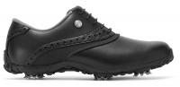 FootJoy: Zapatos ARC 93952 Dama ¡9% dtº! -
