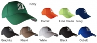 Bridgestone: Gorra Tour Varios Colores ¡17% dtº! -