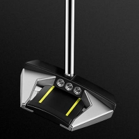Scotty Cameron: Phantom X 6 STR Diestro ¡10% dtº! -