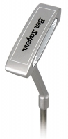 Ben Sayers: Putter FX Traditional Dietro ¡58% dtº! -