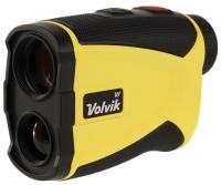 Volvik: Visor Láser V1 Amarillo ¡26% dtº! -