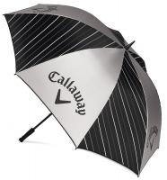 Callaway: Paraguas UV 64 -