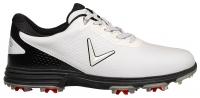 Callaway: Zapatos Apex Coronado M580-50 Hombre ¡15% dtº! -