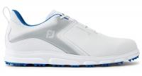 FootJoy: Zapatos Superlites XP 58060 Hombre ¡22% dtº! -