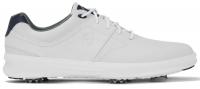 FootJoy: Zapatos Contour 54113 Hombre ¡21% dtº! -