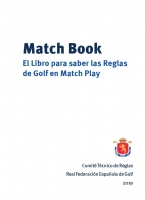 Guia para el juego del Match REGALO -