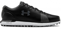 UnderArmour: Zapatos Fade SL 3023842-001 Hombre ¡15% dtº! -