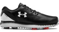 UnderArmour: Zapatos Drive GTX-E 3023326-001 Hombre ¡15% dtº! -