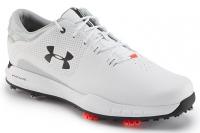 UnderArmour: Zapatos Matchplay E 3023329-100 Hombre ¡15% dtº! -