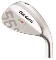 Cleveland: Wedge Junior ¡42% dtº! -