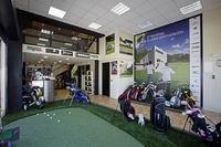 GolfRadical - La mayor web de golf del mundo, con más de 3.500 productos disponibles siempre al máximo descuento