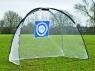 Longridge: Red Cage Prácticas ¡36% dtº! -
