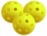 Longridge: 6 bolas de Aire Amarillas ¡17% dtº! -