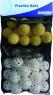Longridge: 32 bolas de Prácticas -