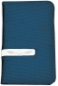 Longridge: Libro de Golpes Azul ¡17% dtº! -
