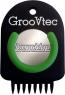 Longridge: Limpiador de Estrías GrooVtec Verde ¡36% dtº! -