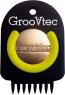 Longridge: Limpiador de Estrías GrooVtec Amarillo ¡64% dtº! -