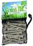 Longridge: 50 tees Ecológicos Green 7 cm ¡34% dtº! -