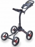 BagBoy: Carro Quad XL �7% dt�!