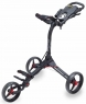 BagBoy: Carro Compact 3 �20% dt�!