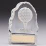 Longridge: Trofeo Challenger 11 cm -