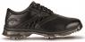 Callaway: Zapatos X Nitro M557-02 Hombre -
