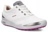 Ecco: Zapatos Mujer Biom Hybrid 100543/57676 ¡19% dtº! -