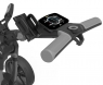 Powakaddy: Soporte de GPS o Movil para Carros Eléctricos -