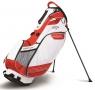 Callaway: Bolsa Hyper-Lite 3 Trípode 5118054 ¡10% dtº! -