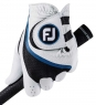FootJoy: Guante ProFLX 68053 Zurdo ¡36% dtº! -