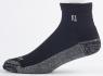 FootJoy: Calcetines ProDry Quarter 17030 ¡23% dtº! -