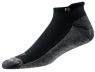 FootJoy: Calcetines ProDry Sport 17034 ¡23% dtº! -