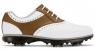 FootJoy: Zapatos eMerge 93923 Dama talla 40 ¡31% dtº! -