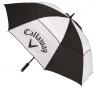 Callaway: Paraguas Clean 60