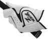 Srixon: Guante All Weather Diestro 2018 ¡10% dtº! -