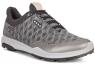 Ecco: Zapatos Golf Biom Hybrid 3 Hombre 155804-54443 ¡11% dtº! -