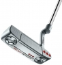 Scotty Cameron: Newport Diestro ¡17% dtº! -