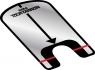 Longridge: Mini-Espejo de Entrenamiento ¡36% dtº! -