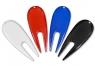 Longridge: 200 Arreglapiques de Plástico Colores ¡42% dtº! -
