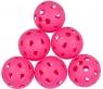 Masters: Bolas de Aire Rosas ¡25% dtº! -