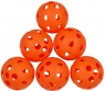 Masters: Bolas de Aire Naranja ¡25% dtº! -