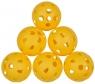 Masters: Bolas de Aire Amarillas ¡25% dtº! -