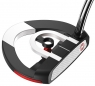Odyssey: Putter Red Ball Zurdo ¡10% dtº!