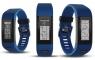 Garmin: Reloj GPS Approach X10 Azul ¡8% dtº! -